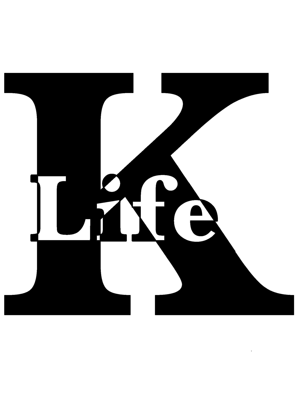 klife18